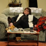 Review: Vicar of Dibley by Berwick Operatic Society
