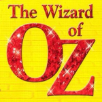 Wizard of Oz tickets selling fast!!! Don't miss out!!!