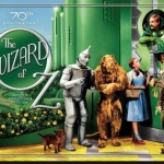 Wizard of Oz Gallery