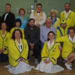 Reviews for Hi De Hi