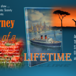 Reviews for Journey of a Lifetime