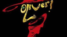 PRODUCTION TEAM ANNOUNCEMENT – OLIVER! MAY 2017