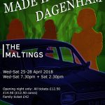 Made in Dagenham – Buy Tickets Here!!