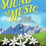 Cast announcement: Sound of Music 1st – 5th May 2019