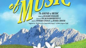 Sound of Music Information Evening 28th Nov 2018