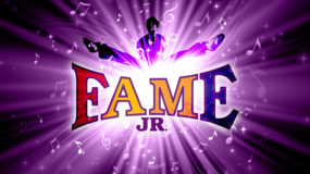 FAME JNR. REGISTRATION – Sunday 8th September