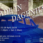 Reviews of Made in Dagenham